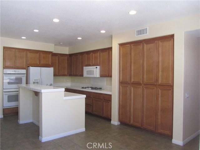 7548 Calistoga Place, Rancho Cucamonga CA: http://media.crmls.org/medias/be0262db-efed-416e-8966-b8e6321dcfcc.jpg
