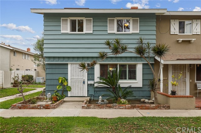 Photo of 19938 Lures Lane, Huntington Beach, CA 92646