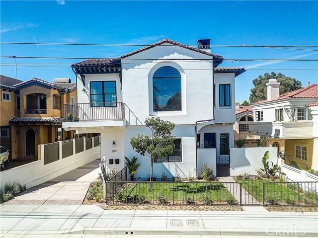 1919 Gates Ave, Redondo Beach, CA 90278 photo 45