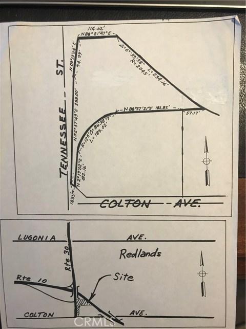 1144 W Colton Avenue, Redlands CA: http://media.crmls.org/medias/be0303ce-bccc-4930-bd11-aaf061a3733f.jpg