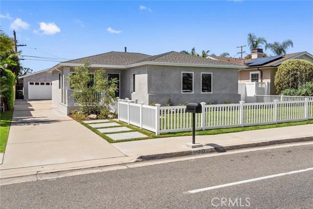Costa Mesa                                                                      , CA - $1,599,000