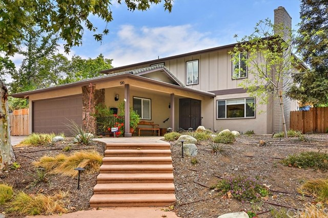 , CA  is listed for sale as MLS Listing CV18255564