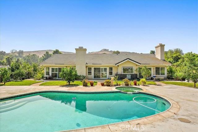 2087 Citrus Glen Circle Riverside, CA 92503 - MLS #: CV18224770