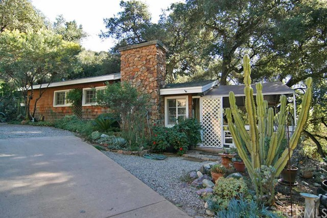 4840 Palmer Canyon Road , CA 91711 is listed for sale as MLS Listing CV16099357