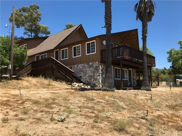 Photo of 30791 Red Mountain Road, Hemet, CA 92544