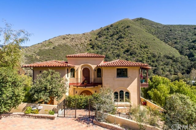 Property for sale at 2306 Santa Ynez Avenue, San Luis Obispo,  California 93405