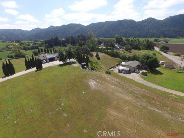 Property for sale at 3594 Alisos Road, Arroyo Grande,  California 93420