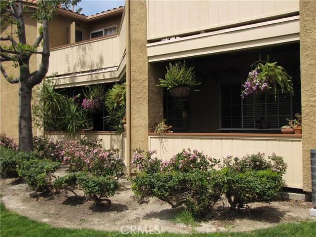 5110 Twilight Canyon Road Unit 29D Yorba Linda, CA 92887 - MLS #: PW18080885