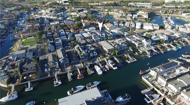 415 38th Newport Beach, CA 92663 - MLS #: NP18058197