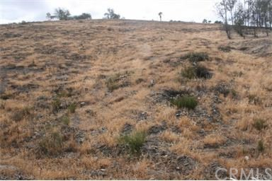 0 Cross Hill Quail Valley, CA 0 - MLS #: SW17203789