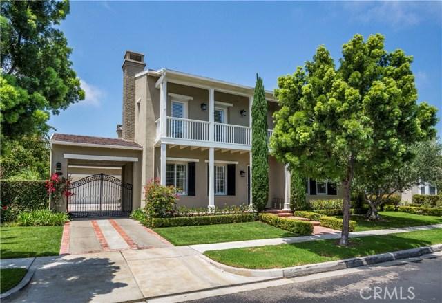 23 Landport, Newport Beach, CA 92660