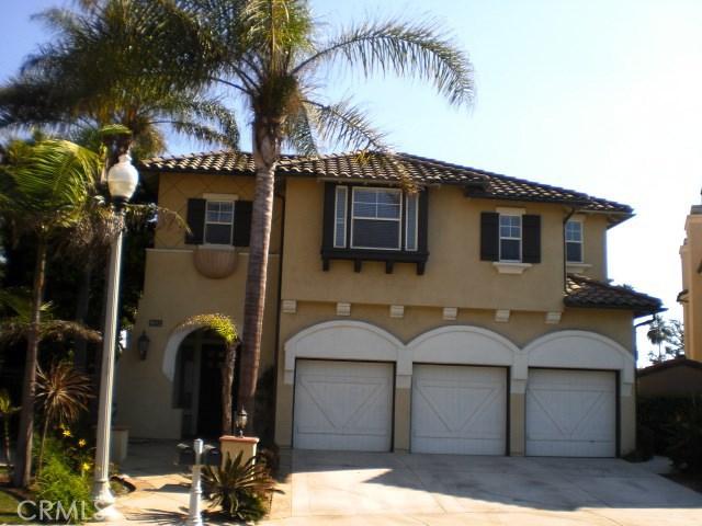 5712 Ocean Vista Drive, Huntington Beach, CA, 92648
