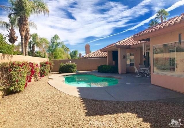 77528 Westbrook Court, Palm Desert CA: http://media.crmls.org/medias/be0e9098-f2bd-418e-b2fa-8463e8810106.jpg