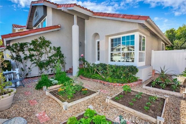 26 Colonial, Irvine, CA 92620 Photo 25