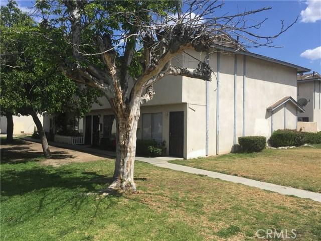 Casa Unifamiliar por un Venta en 567 Penrose Drive Corona, California 92880 Estados Unidos