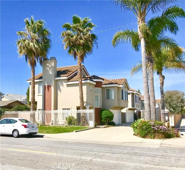 2557 Orange Avenue C, Costa Mesa, CA 92627