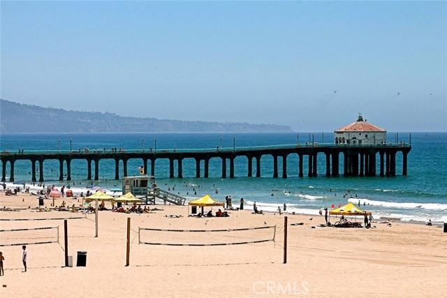 132 17th St, Manhattan Beach, CA 90266 photo 39