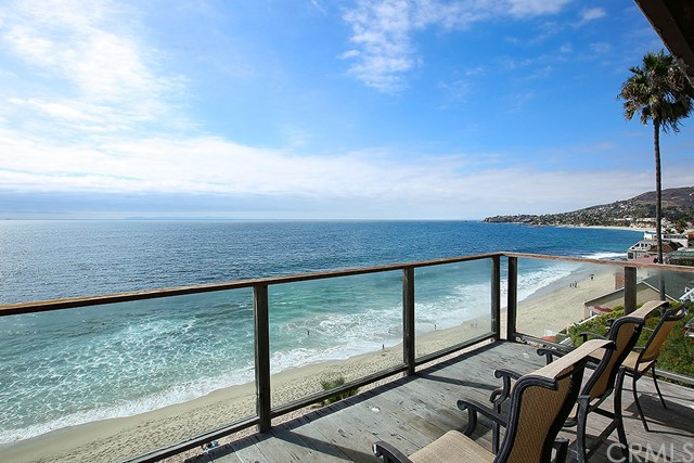 845 S Coast Laguna Beach, CA 92651 is listed for sale as MLS Listing LG17030529