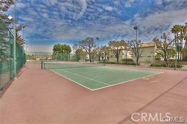 15301 Santa Gertrudes Avenue, La Mirada CA: http://media.crmls.org/medias/be1b8f49-51bd-495e-bee7-48c417c1c623.jpg