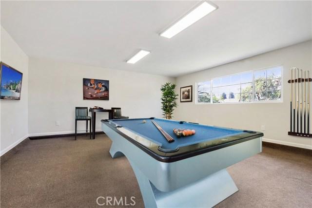1312 N Devonshire Rd, Anaheim, CA 92801 Photo 14