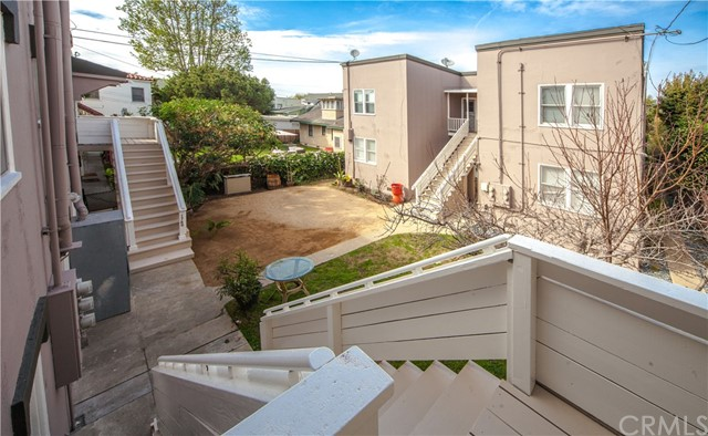 1748 E 2nd Street Long Beach, CA 90802 - MLS #: PW18143605