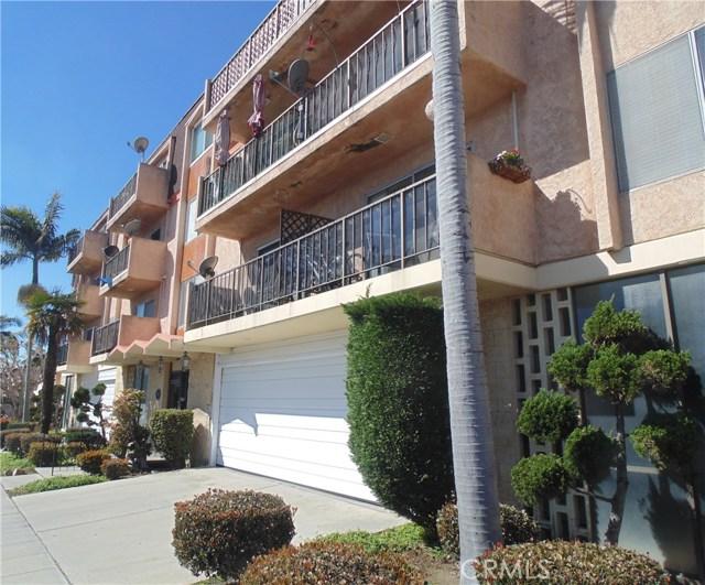 185 Quincy Avenue, Long Beach, CA 90803