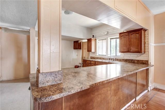 450 W 16th Street San Bernardino, CA 92405 - MLS #: DW17197179