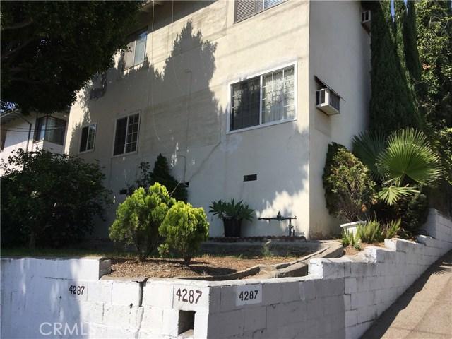 4287 Verdugo Road, Glassell Park CA: http://media.crmls.org/medias/be1e6d3d-6ed4-456a-87a7-f574889ea0f2.jpg