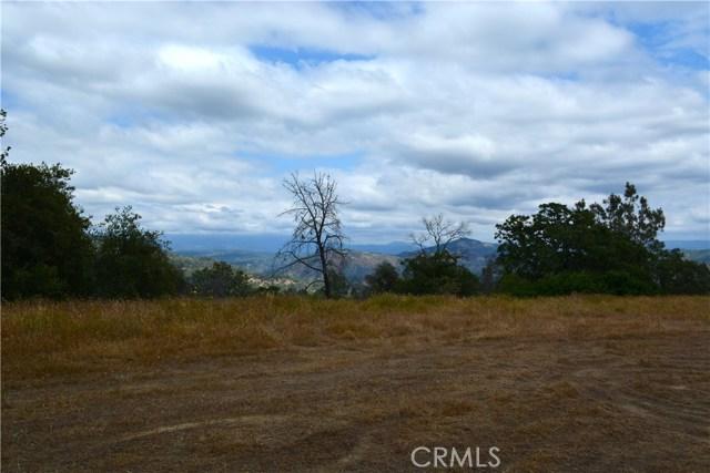 4 Buck Lane, Coarsegold CA: http://media.crmls.org/medias/be1ea203-60bb-4f88-b5e2-2b6cef4f8492.jpg
