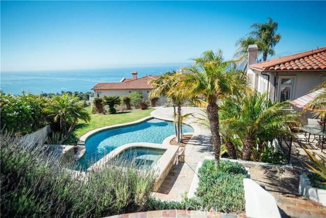 3 Nuvola Court, Rancho Palos Verdes CA: http://media.crmls.org/medias/be1ea7dd-3847-4271-be17-8625b50bb3f6.jpg