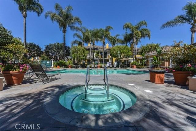 911 Reggio Aisle, Irvine, CA 92606 Photo 35