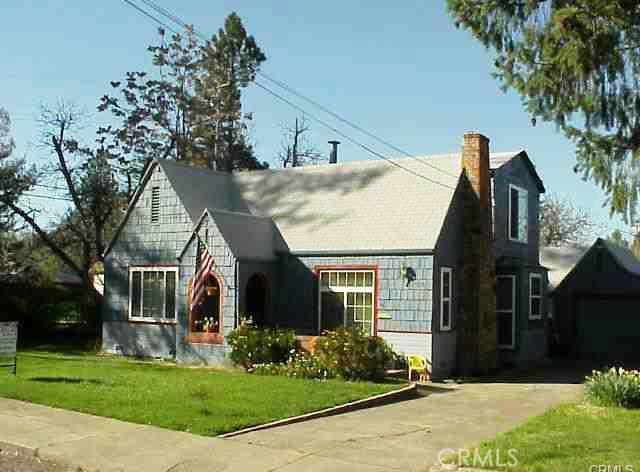380 9th St, Lakeport, CA 95453 Photo