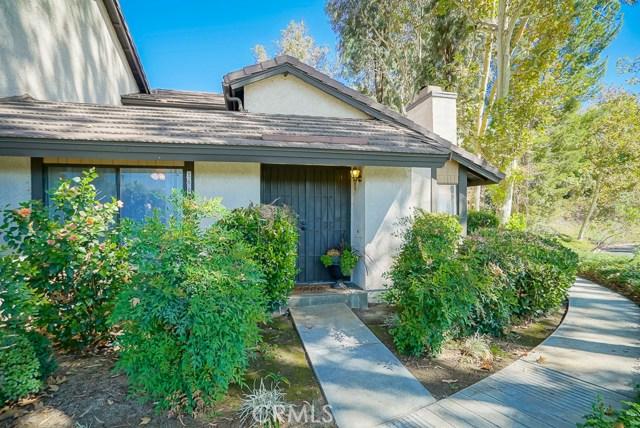 800 Via Ponte De Oro, Riverside CA 92507
