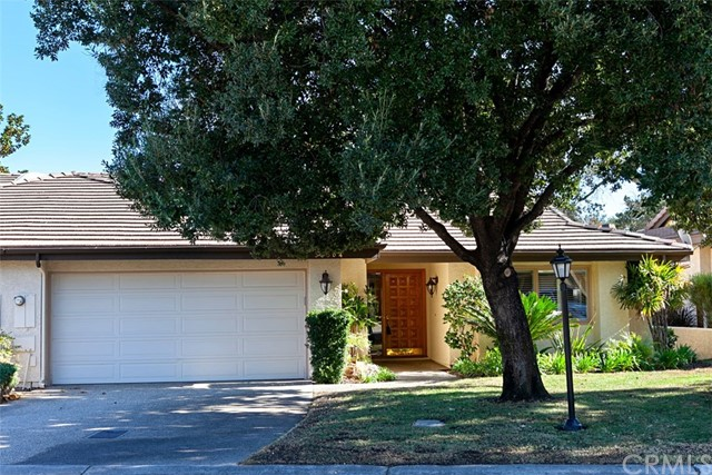 Photo of 38364 Oaktree, Murrieta, CA 92562