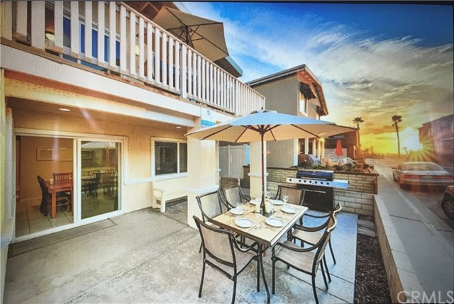 114 41st Street, Newport Beach, California 92663, ,Residential Income,For Sale,41st,PW21136590