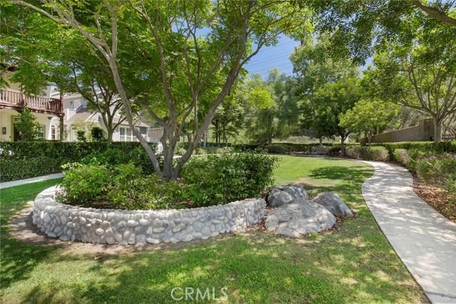 15 Attleboro Street, Ladera Ranch CA: http://media.crmls.org/medias/be23d027-ae24-4c18-a692-1d9265cd1cb4.jpg
