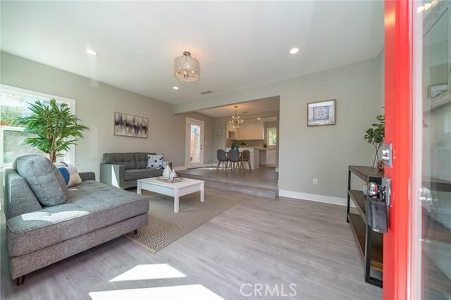 535 Warren Lane Inglewood, CA 90302 - MLS #: DW18061546