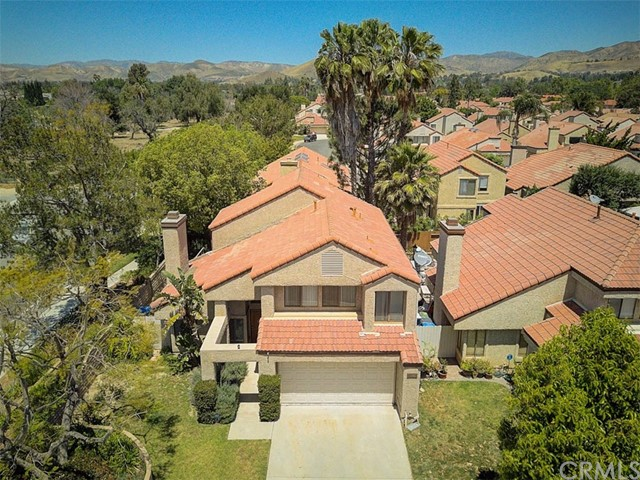 5207 Rainwood Street Simi Valley, CA 93063 - MLS #: BB18111111