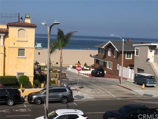 2408 Hermosa Ave, Hermosa Beach, CA 90254 photo 2