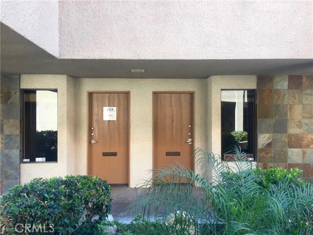 Single Family for Rent at 1881 Commercenter San Bernardino, California 92408 United States