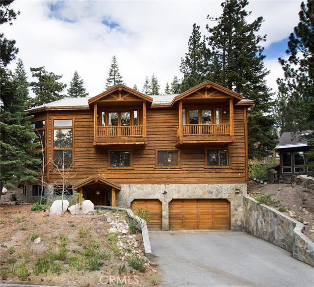 Real Estate for Sale, ListingId: 34754218, Mammoth Lakes,CA93546