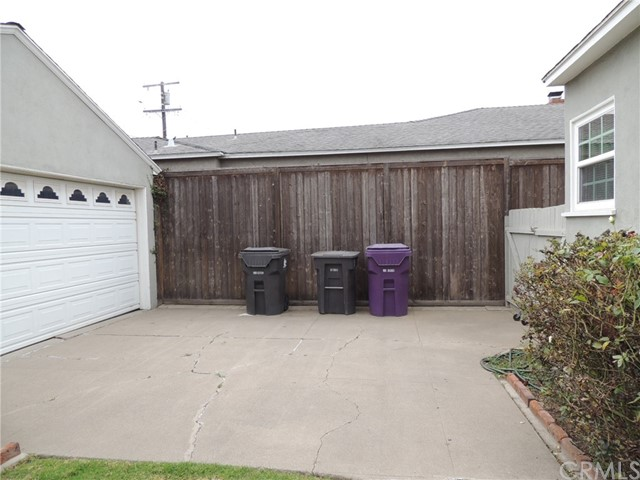 3946 N Marshall Way, Long Beach, CA 90807 Photo 8