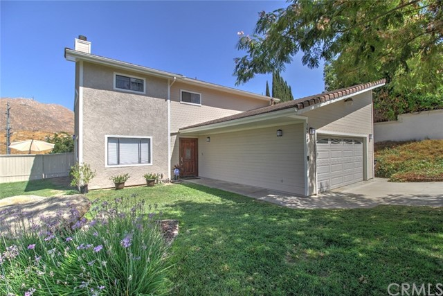 20351 Harvard Way, Riverside, CA, 92507
