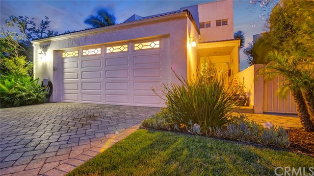 8229 Sunnysea Dr, Playa del Rey, CA 90293 photo 10