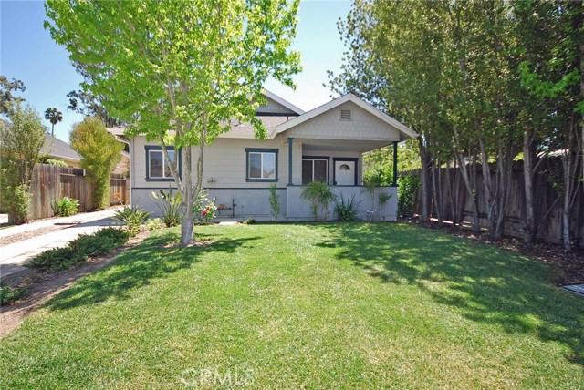 867 El Capitan Way, San Luis Obispo, CA 93401