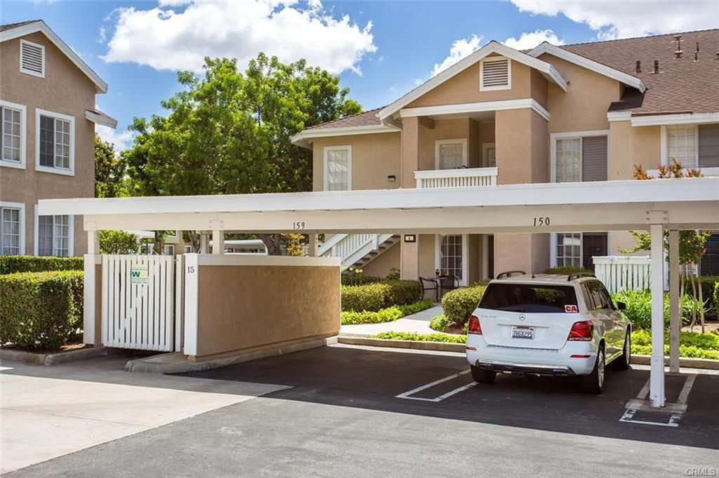 4 Woodleaf, Irvine, CA 92614 Photo 15