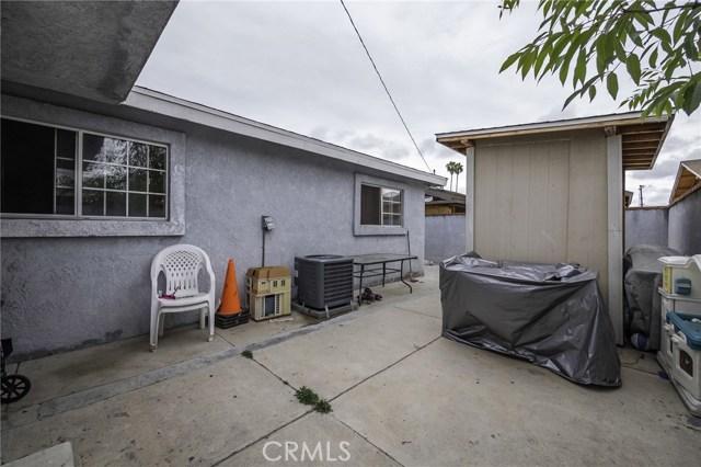 325 E Wilhelmina St, Anaheim, CA 92805 Photo 13