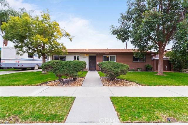 1310 N Baxter St, Anaheim, CA 92805 Photo 22