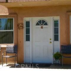 6817 S Western Av, Los Angeles, CA 90047 Photo 2
