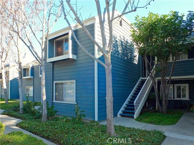 6028 Bixby Village Dr, Long Beach, CA 90803 Photo 1